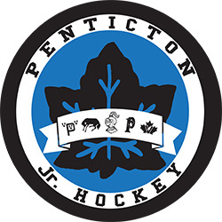 THE PENTICTON VEES have made a trade to acquire a defenceman from the Alberta Junior Hockey League.